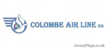 Colombe Airlines  (Burkina Faso)